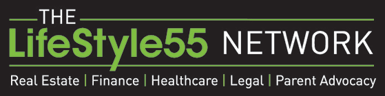Lifestyle 55 Real Estate Network